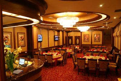 普陀三星大酒店整体转让项目图片