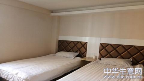 宝山大华盈利旅馆转让项目图片