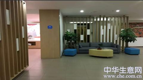 全新装修连锁品牌宾馆转让项目图片