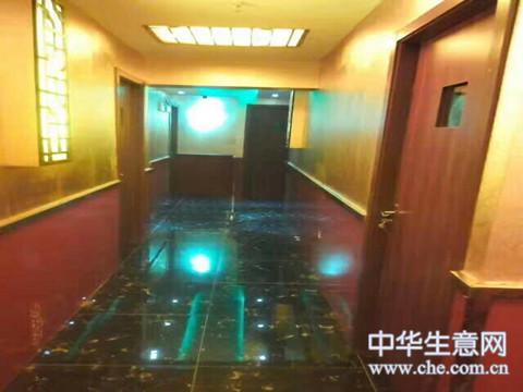 闵行养生馆急低价转让项目图片