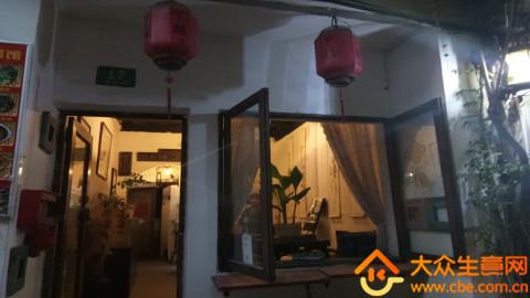 青浦民宿旅馆转让项目图片