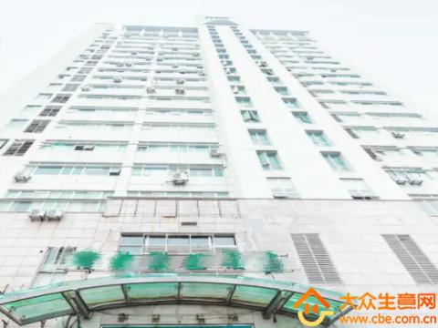 宁波连锁宾馆转让项目图片