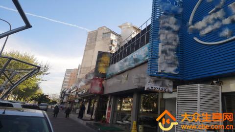 浦东沿街培训机构转让项目图片
