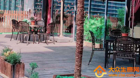 苏州高档海鲜酒楼转让项目图片