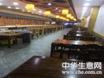 中式快餐店低急转