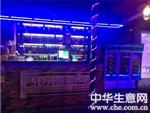 闵行虹桥饭店转让