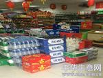 松江盈利多年超市转让