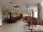 苏州500平米餐厅转让或者承包