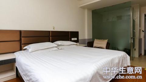千岛湖旅游景点连锁酒店给钱就转|更多宾馆,酒店,旅馆